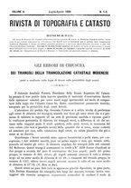 giornale/TO00194183/1889-1890/unico/00000011