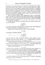 giornale/TO00194183/1889-1890/unico/00000012