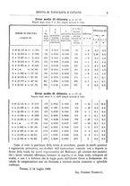 giornale/TO00194183/1889-1890/unico/00000013