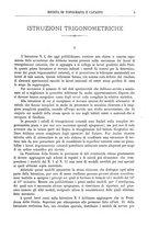 giornale/TO00194183/1889-1890/unico/00000015