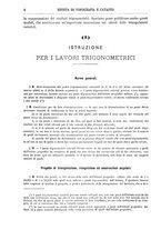giornale/TO00194183/1889-1890/unico/00000016