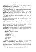 giornale/TO00194183/1889-1890/unico/00000017