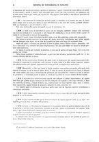 giornale/TO00194183/1889-1890/unico/00000018