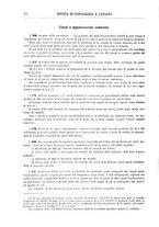 giornale/TO00194183/1889-1890/unico/00000020