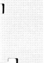 giornale/TO00194183/1897-1898/unico/00000002