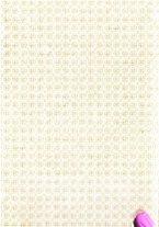 giornale/TO00194183/1897-1898/unico/00000003