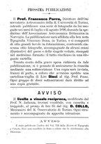 giornale/TO00194183/1897-1898/unico/00000006