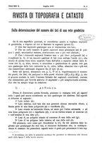 giornale/TO00194183/1897-1898/unico/00000011