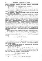 giornale/TO00194183/1897-1898/unico/00000012