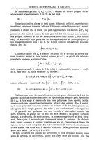 giornale/TO00194183/1897-1898/unico/00000013