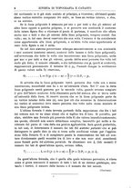 giornale/TO00194183/1897-1898/unico/00000014