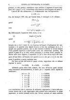 giornale/TO00194183/1897-1898/unico/00000018