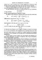 giornale/TO00194183/1897-1898/unico/00000019