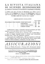 giornale/TO00194354/1936/unico/00000006