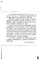giornale/TO00194354/1936/unico/00000011