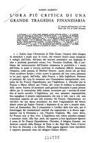 giornale/TO00194354/1936/unico/00000013