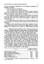 giornale/TO00194354/1936/unico/00000015