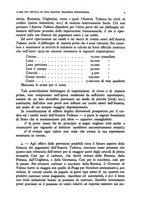 giornale/TO00194354/1936/unico/00000017