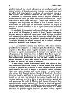 giornale/TO00194354/1936/unico/00000018