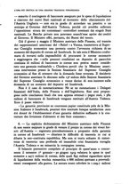 giornale/TO00194354/1936/unico/00000019