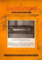 giornale/TO00194451/1940/unico/00000003