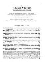 giornale/TO00194451/1940/unico/00000004