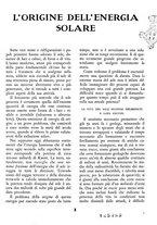 giornale/TO00194451/1940/unico/00000013