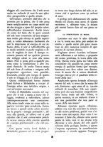 giornale/TO00194451/1940/unico/00000014