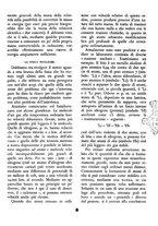 giornale/TO00194451/1940/unico/00000015
