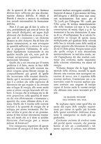 giornale/TO00194451/1940/unico/00000016