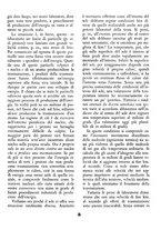 giornale/TO00194451/1940/unico/00000017