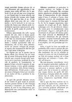 giornale/TO00194451/1940/unico/00000018