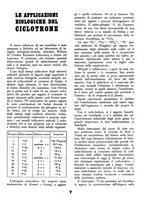 giornale/TO00194451/1940/unico/00000019