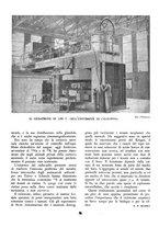 giornale/TO00194451/1940/unico/00000020