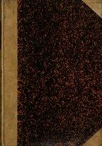 giornale/TO00195505/1922/unico/00000001