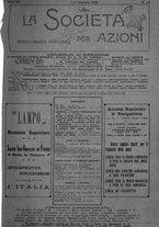 giornale/TO00195505/1922/unico/00000005
