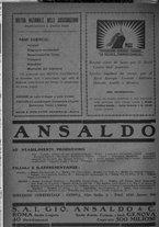 giornale/TO00195505/1922/unico/00000006