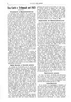 giornale/TO00195505/1922/unico/00000008