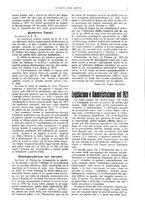 giornale/TO00195505/1922/unico/00000009