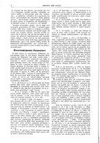 giornale/TO00195505/1922/unico/00000010