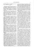 giornale/TO00195505/1922/unico/00000011