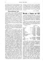 giornale/TO00195505/1922/unico/00000012
