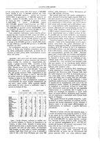 giornale/TO00195505/1922/unico/00000013