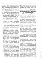 giornale/TO00195505/1922/unico/00000015