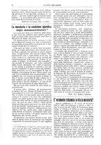 giornale/TO00195505/1922/unico/00000016