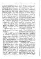 giornale/TO00195505/1922/unico/00000017