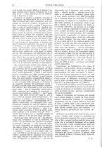 giornale/TO00195505/1922/unico/00000018