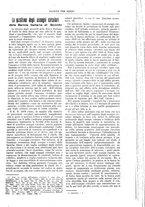 giornale/TO00195505/1922/unico/00000019