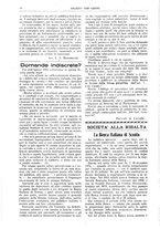 giornale/TO00195505/1922/unico/00000020