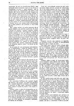giornale/TO00195505/1922/unico/00000042